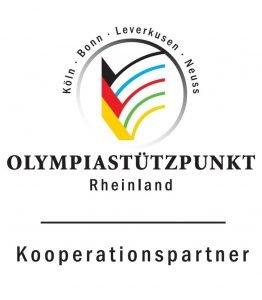 Logo-Kooperationspartner-Olympiastuetzpunkt-Rheinland-Othopaedische-Privatpraxis-Rhein-Sieg-Siegburg