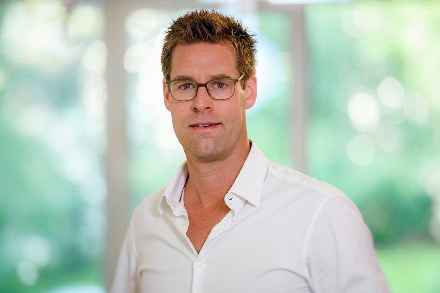 Dr. med.Dipl. Sportwiss. Stefan Porten, Orthopädische Privatpraxis Rhein-Sieg, Siegburg