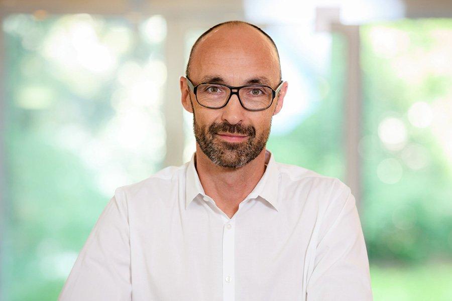 Dr. med. Georg Schmitt, Orthopädische Privatpraxis Rhein-Sieg, Siegburg