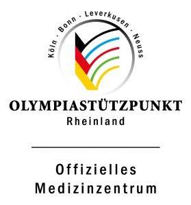 Logo-2019-Offizielles-Medienzentrum-Olympiastuetzpunkt-Rheinland